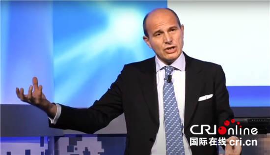 意大利學者叫好中國創新驅動發展理念 對中國未來發展非常樂觀