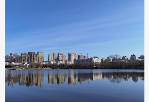 """十大房价最低城市:一半在东北 ,鹤岗最""""白菜价"""""""