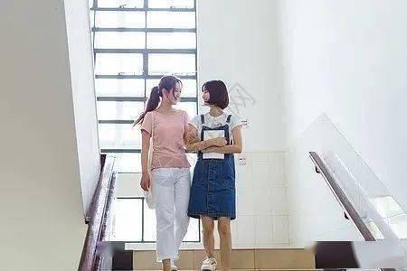 樱花动漫:娟是我同学里的学霸,2015年春天北京的小聚,却成了最后一面 网络快讯 第2张