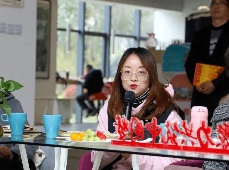 家长们的好消息!江阴金桥9月开学!小学、初中同时招生