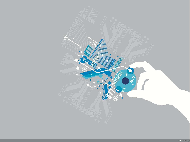 芯片缺貨,二手制造設備打造中國芯
