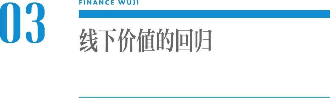 天顺娱乐总代-首页【1.1.1】  第8张