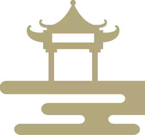 来开封吧,看瓷枕上的中国!