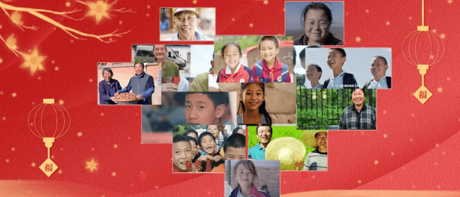 云南省3所高校脱贫攻坚事迹入选教育部教育脱贫攻坚微视频