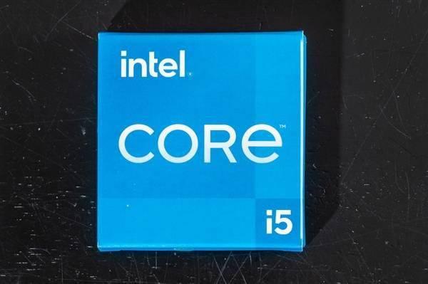 Intel 11代酷睿核显性能翻番:仍远不及AMD APU的照片 - 7