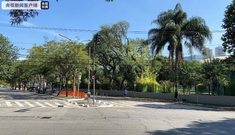 拉美观察丨疫情告急,巴西有何对策?