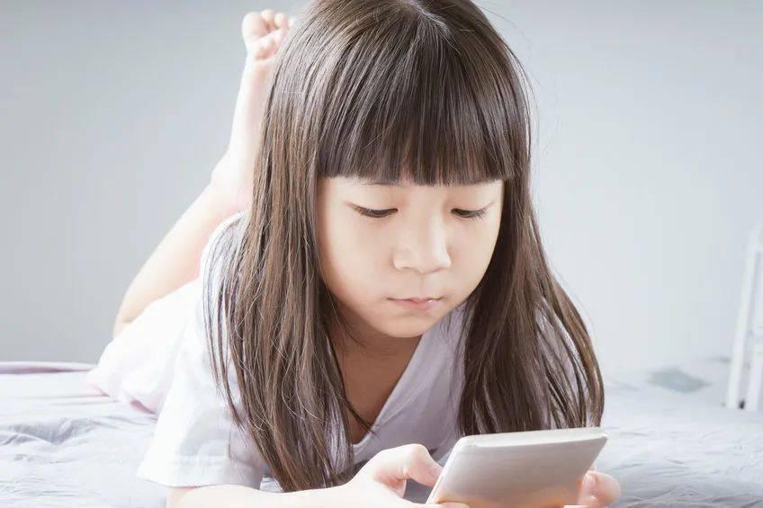 """在线学习""""常态化"""" 父母做好3件事 孩子才能更高效!-家庭网"""