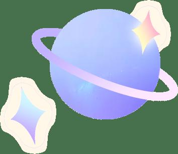 无极5注册开户-首页【1.1.1】