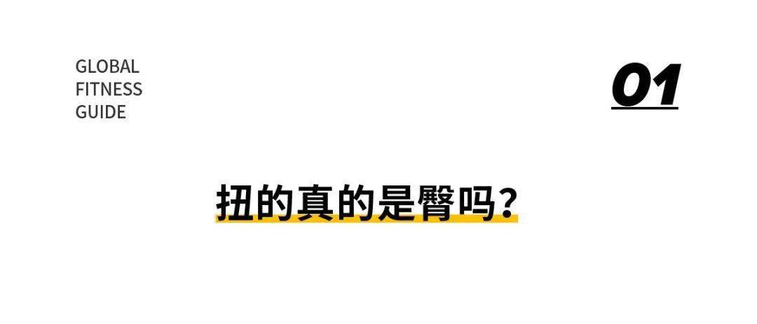 赢咖4平台招商-首页【1.1.9】