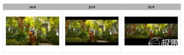 游戏利器带你提前迈入 8K 未来 三星 Neo QLED 8K 电视游戏体验