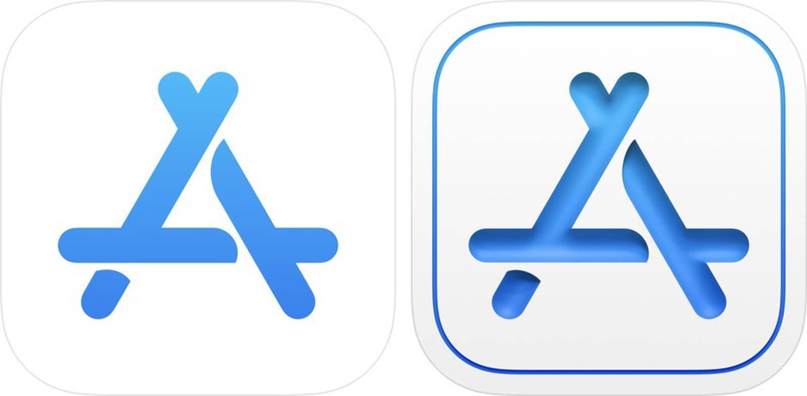iOS 15原来长这样!苹果官方应用泄露玄机:设计更好看了