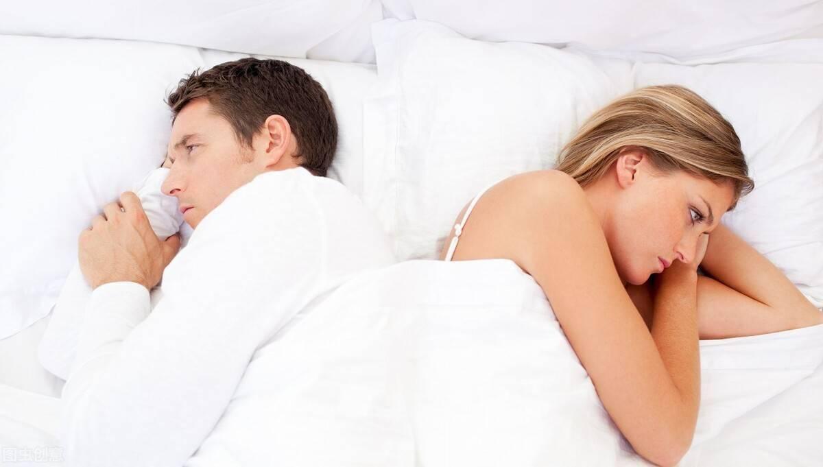 用完艾乐菲之后多久能过性生活? 长期吸入艾灸烟有害吗
