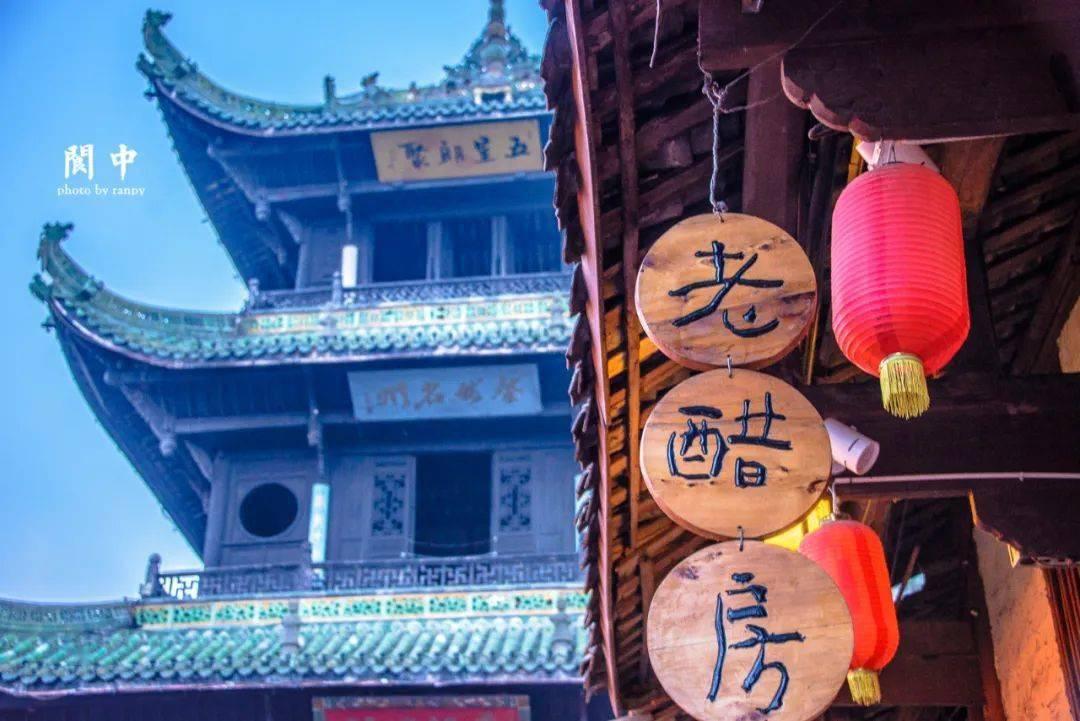 """""""熊猫专列""""火了!这样的顶级旅游列车,在中国还有好几个!"""