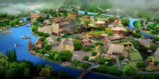 珠海西区哪个地方更有发展潜力?终于有人说出真相