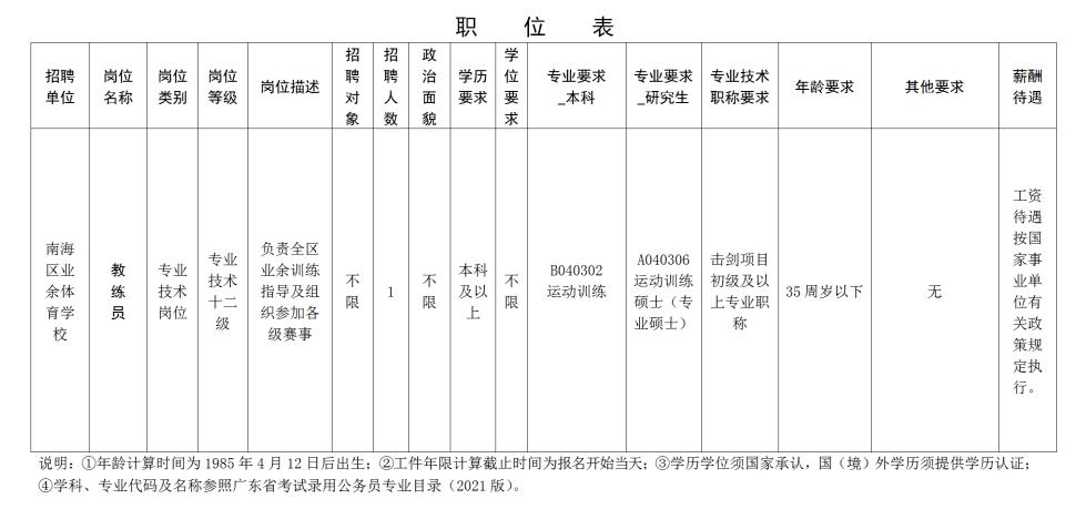 日本多少人口2021_日本真人口咬图片欣赏