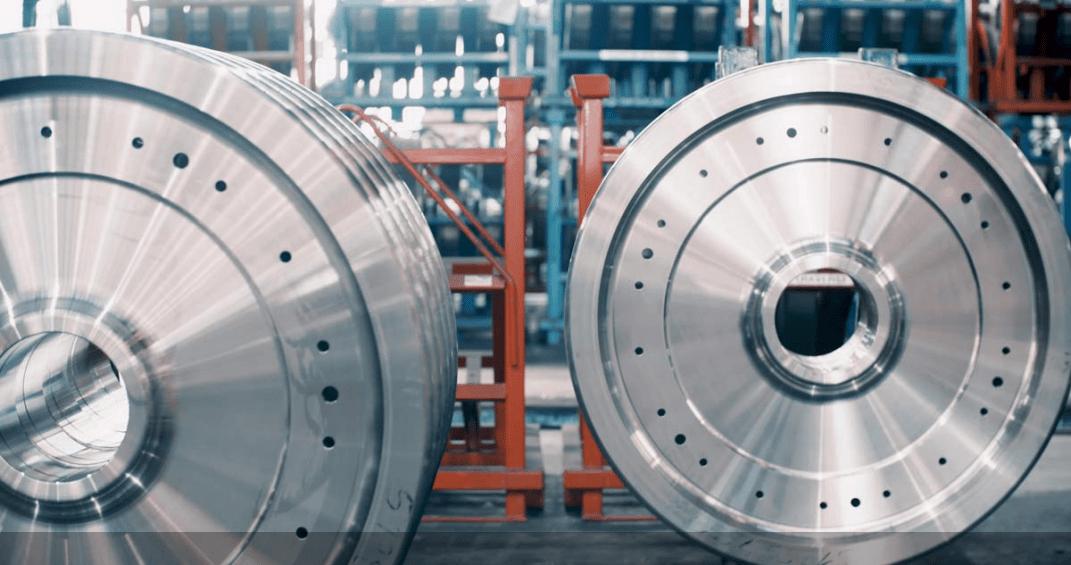 深度调研| 对标国际巨头克诺尔,华铁股份再发力,目标打造全球轨交零部件头部供应商