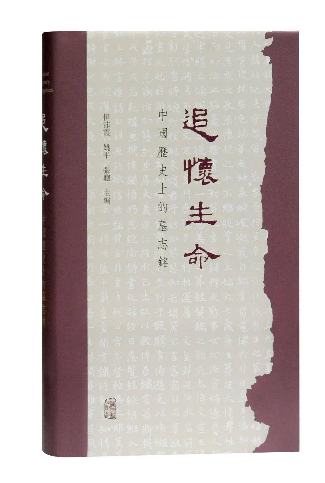 讲元朝历史的书 记载元朝历史的书籍