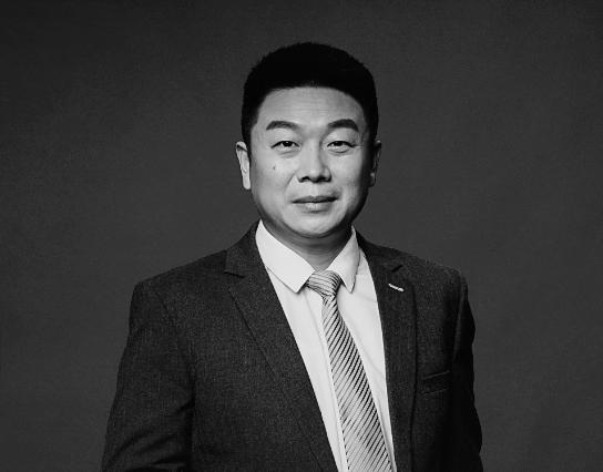 中山大学生命科学学院院长赵勇病逝 终年45岁
