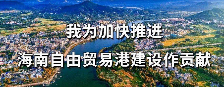 2021海南国际潜水节在海棠区启动→