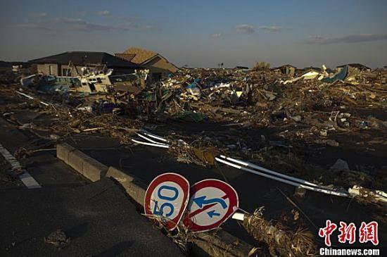 盛图注册海洋在哭泣!日本核废水入海恐致癌损害人类DNA