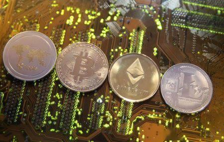 今日财经市场5件大事:Coinbase登陆纳斯达克 美股Q1财报季揭幕