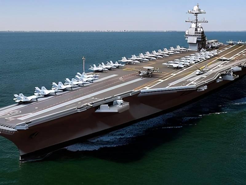 我国造出世界最大船用螺旋桨,4层楼高重480吨(图2)