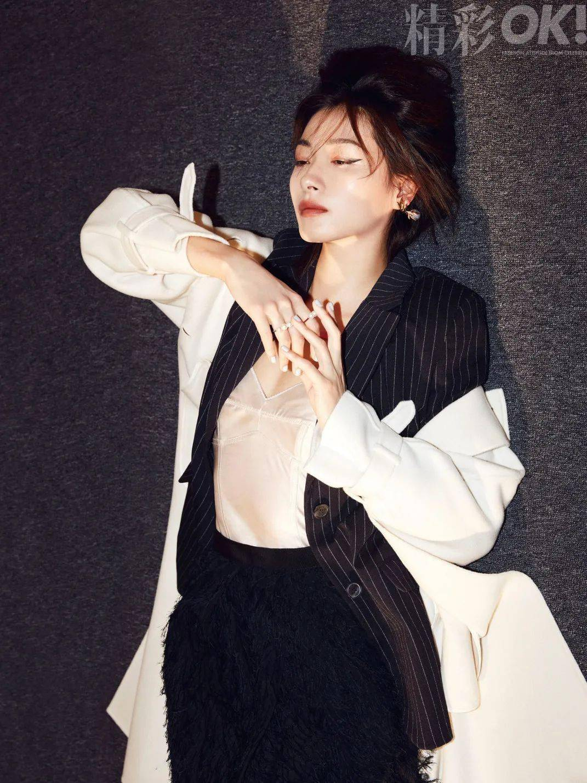 TASAKI丨华美珠宝庆生SKP
