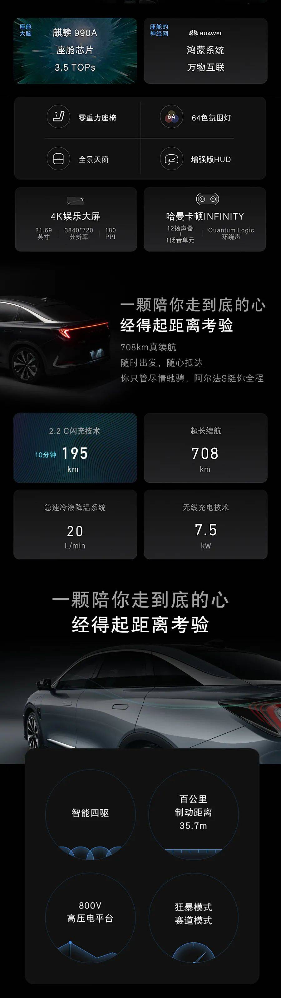 Huawei inside第一车令华为员工泪目:背后是数不清的英雄的照片 - 5