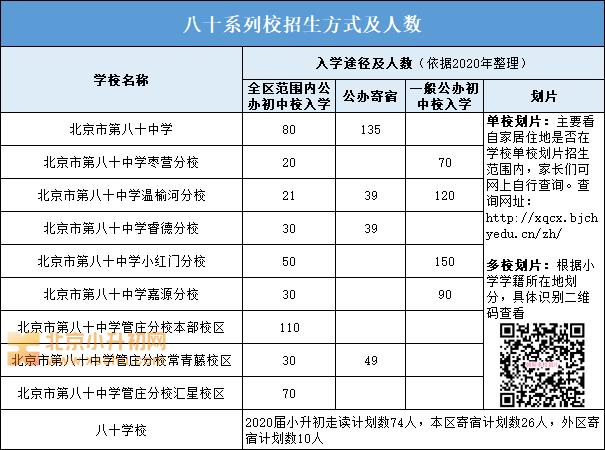 沐鸣3注册-首页【1.1.98】