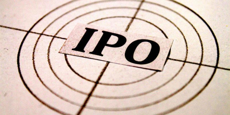 """永安期货回应IPO最新进展:目前的审核状态仍为""""现场检查中"""""""