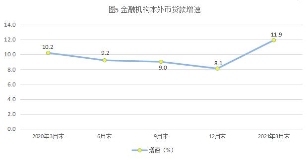 古田2021年经济总量_古田会议图片