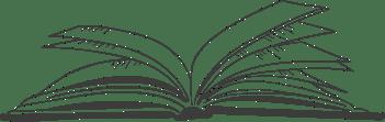 品书香,悟初心!第十六届苏州阅读节,从这里开启…