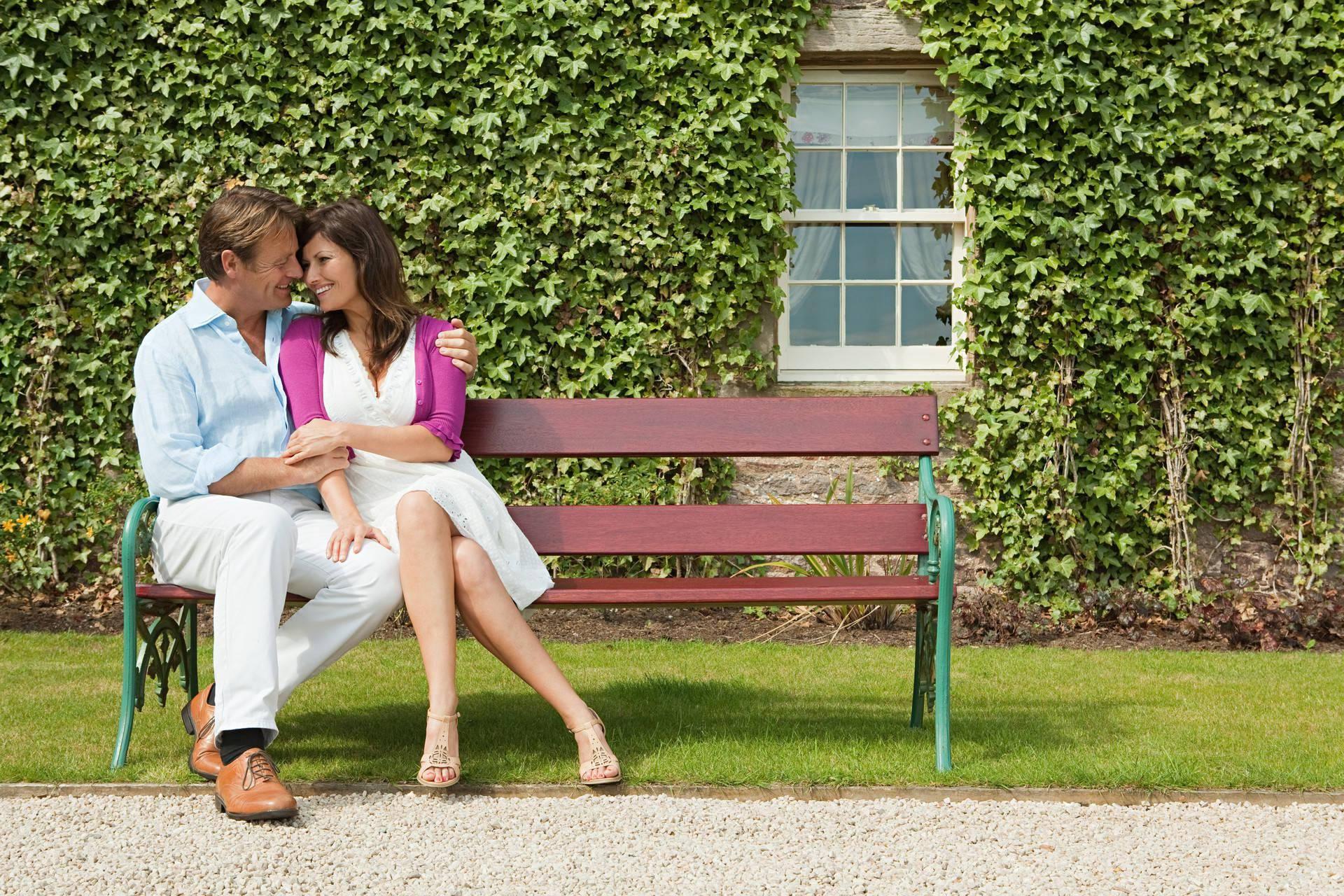 婚外情中男人最忘不的女人 男人婚外情容易放下吗