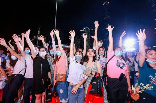 海南旅游免税购物成五一出游热点