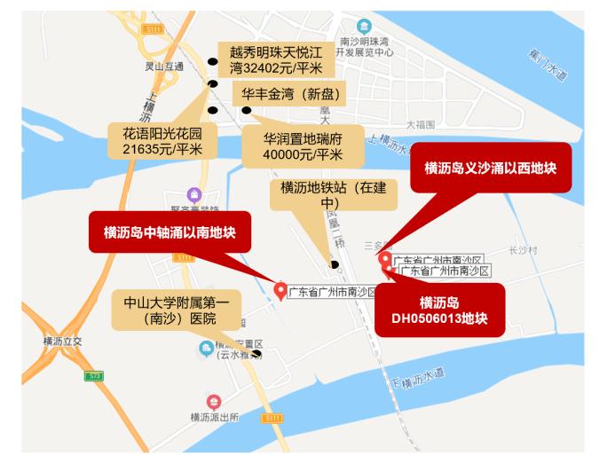 国企央企占gdp_混改
