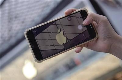 苹果iOS14.5正式上线 隐私新规挑战广告生态系统