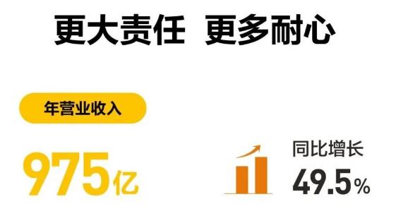 天顺平台开户-首页【1.1.8】  第15张