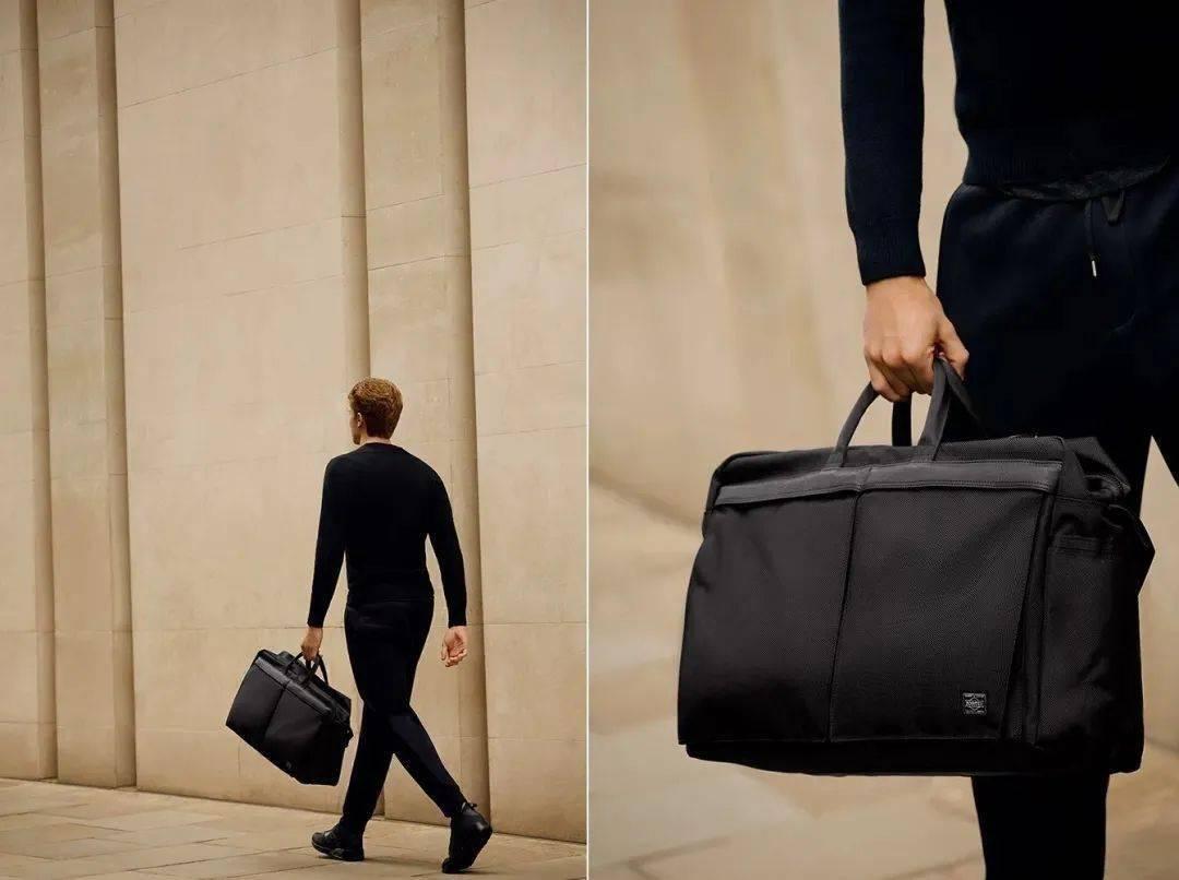 为什么姑娘们都偏爱背包的男人?-家庭网