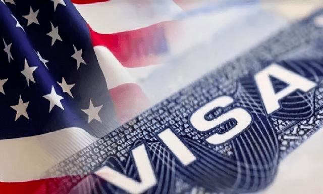 重磅!美使馆官宣恢复发放学生签证!留学生赴美最全攻略来袭!