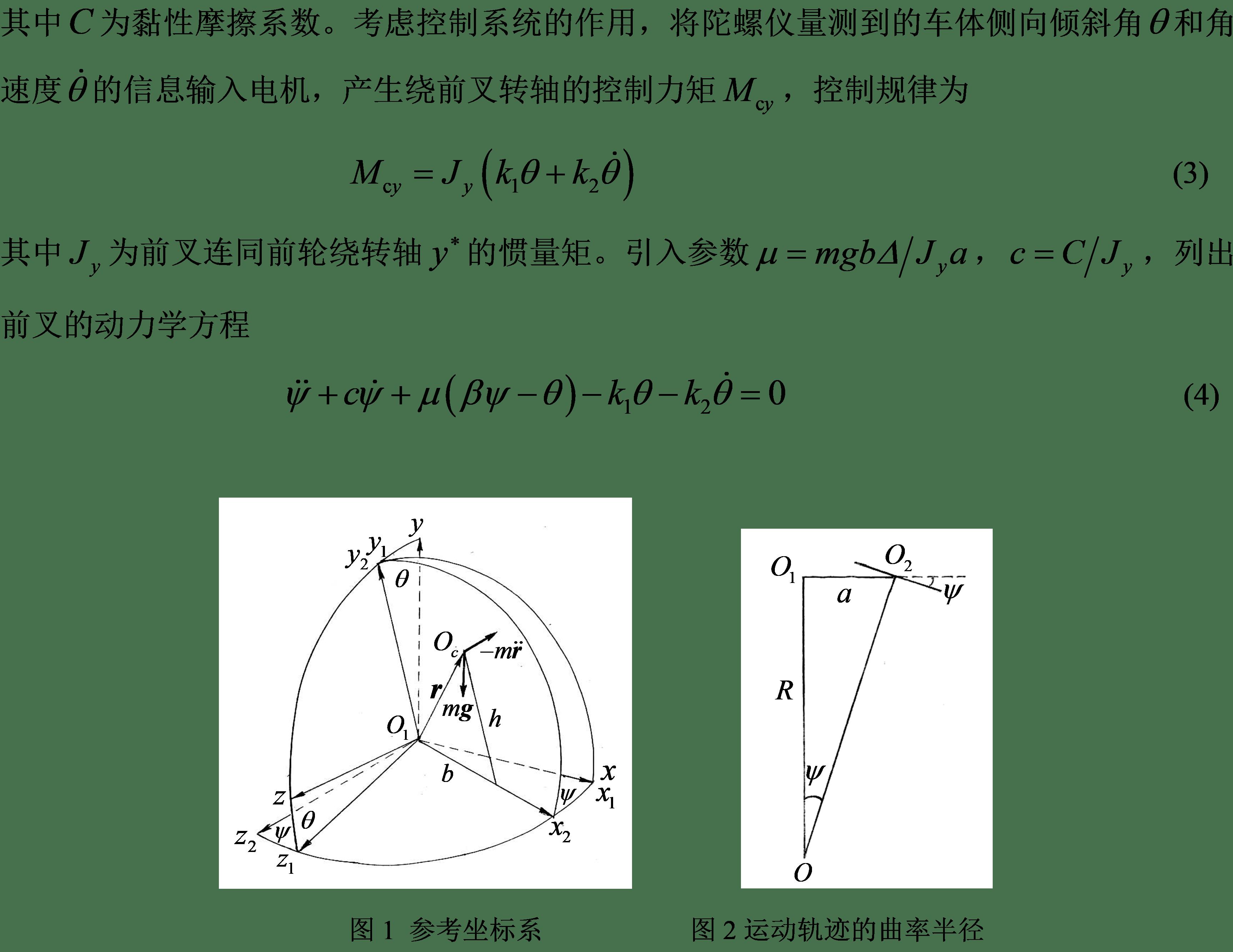 活力板的力学原理_青春活力图片