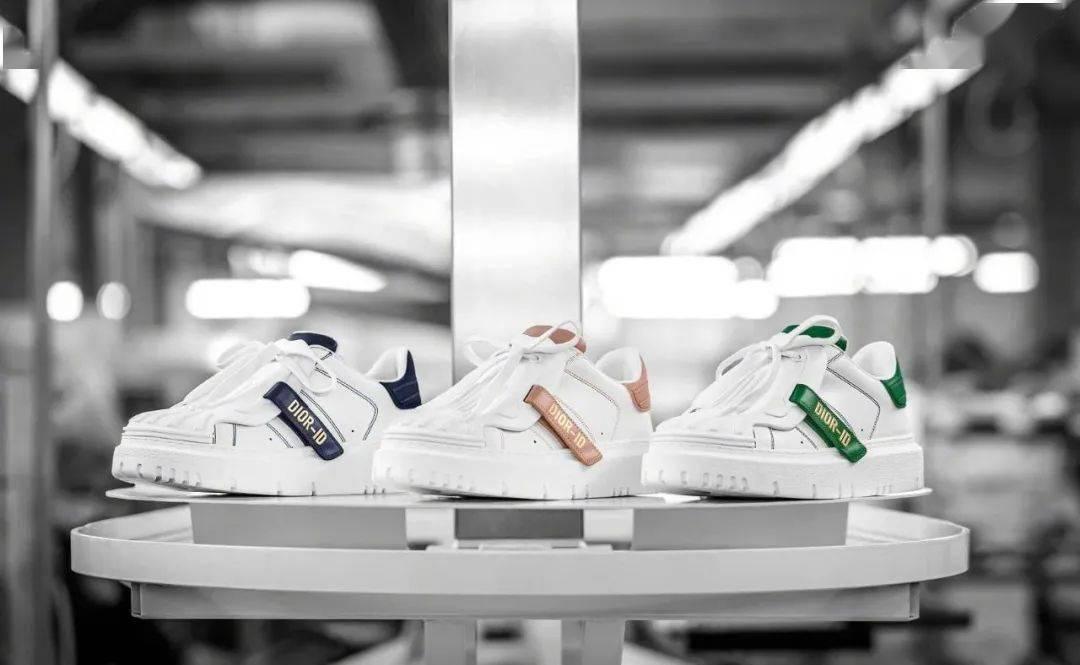5000元以上的运动鞋,究竟有哪些吸引力?