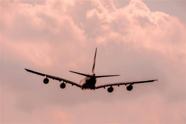 韩国航空公司面临巨额亏损!飞机票比一杯咖啡都便宜