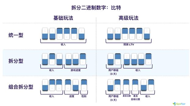 天顺娱乐招商-首页【1.1.2】  第2张