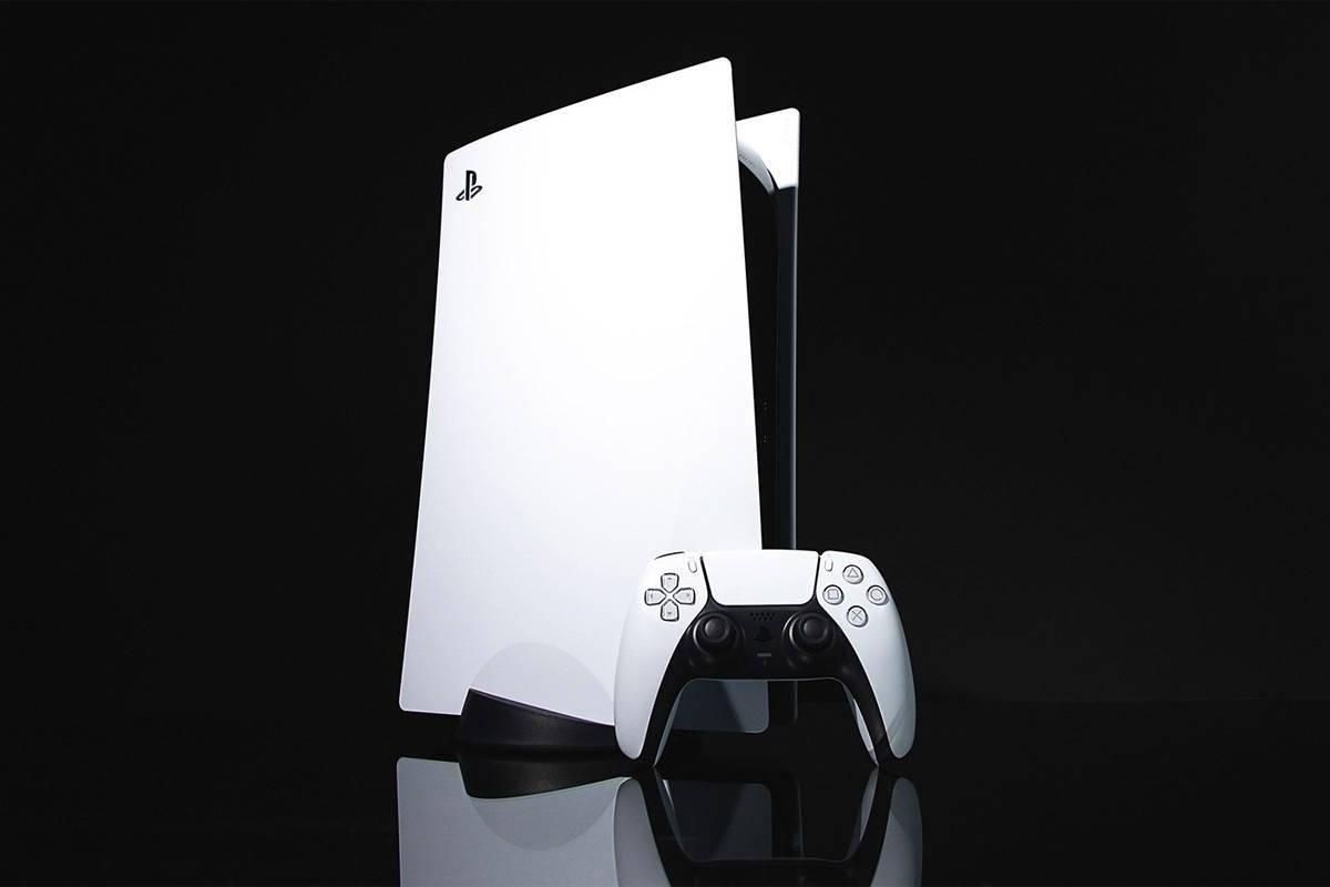 比显卡还难买到?PS5缺货将持续一整年:索尼正在寻求解决方法