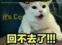 天顺平台开户-首页【1.1.0】  第10张