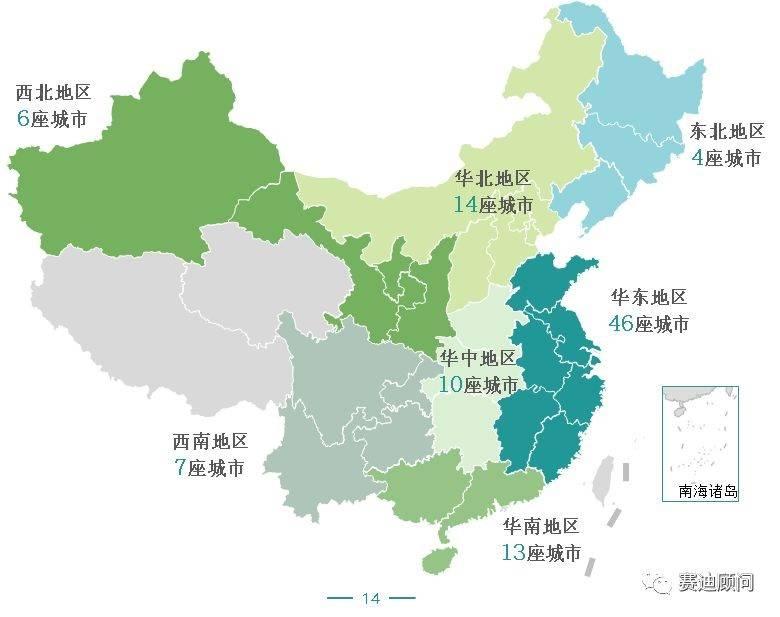 gdp更改_山东城市10年来GDP变化,菏泽逆袭、济南成长快、青岛临沂稳增长
