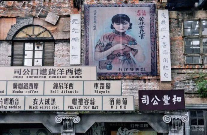 永川人口历史_永川历史文化古镇图片
