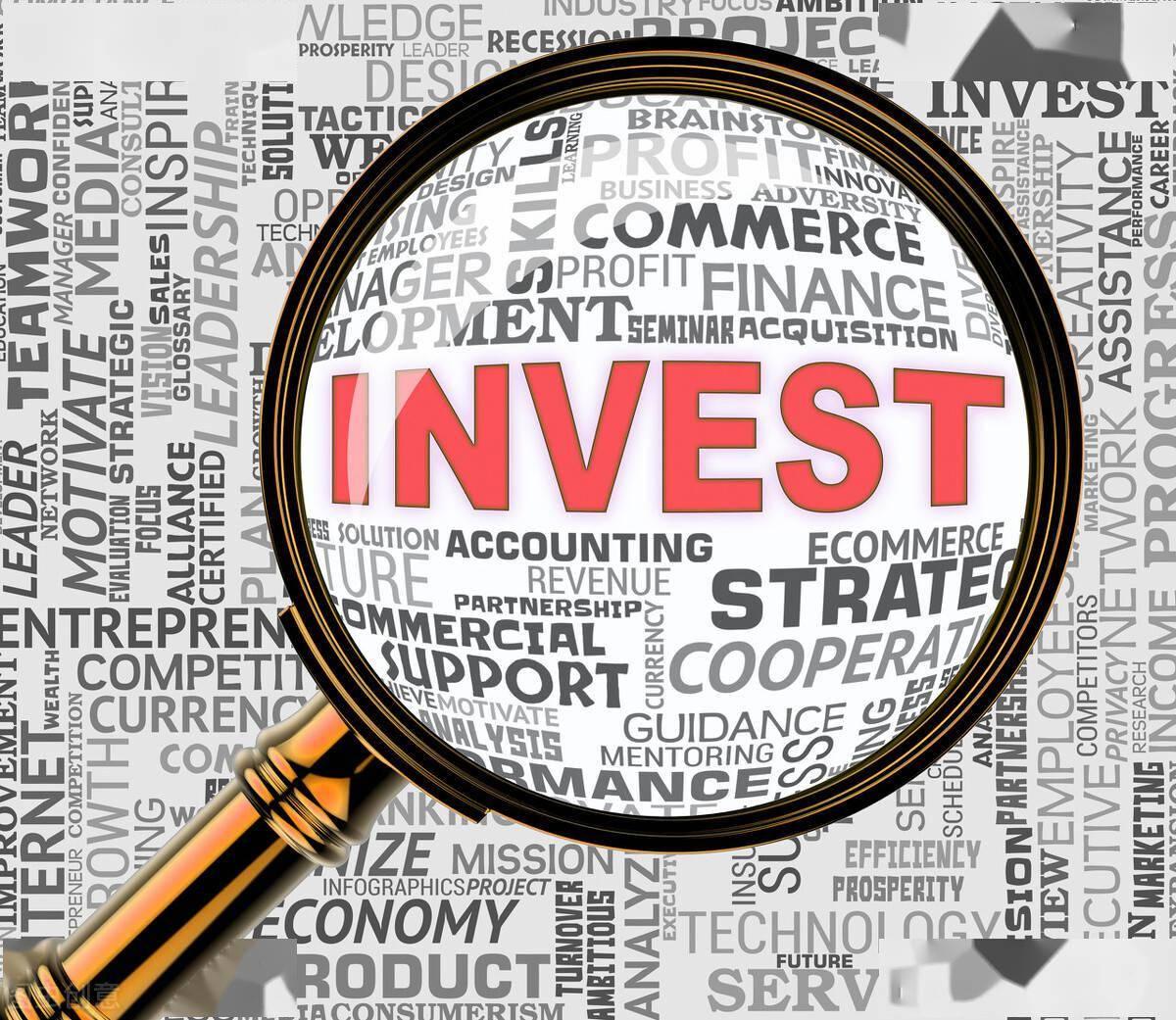 坦桑尼亚总理对投资者的保证