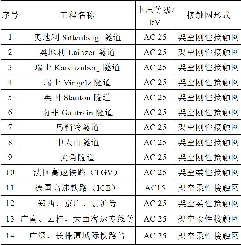 赢咖4娱乐代理-首页【1.1.1】
