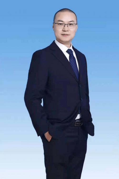 王文龙大夫经方求学之路